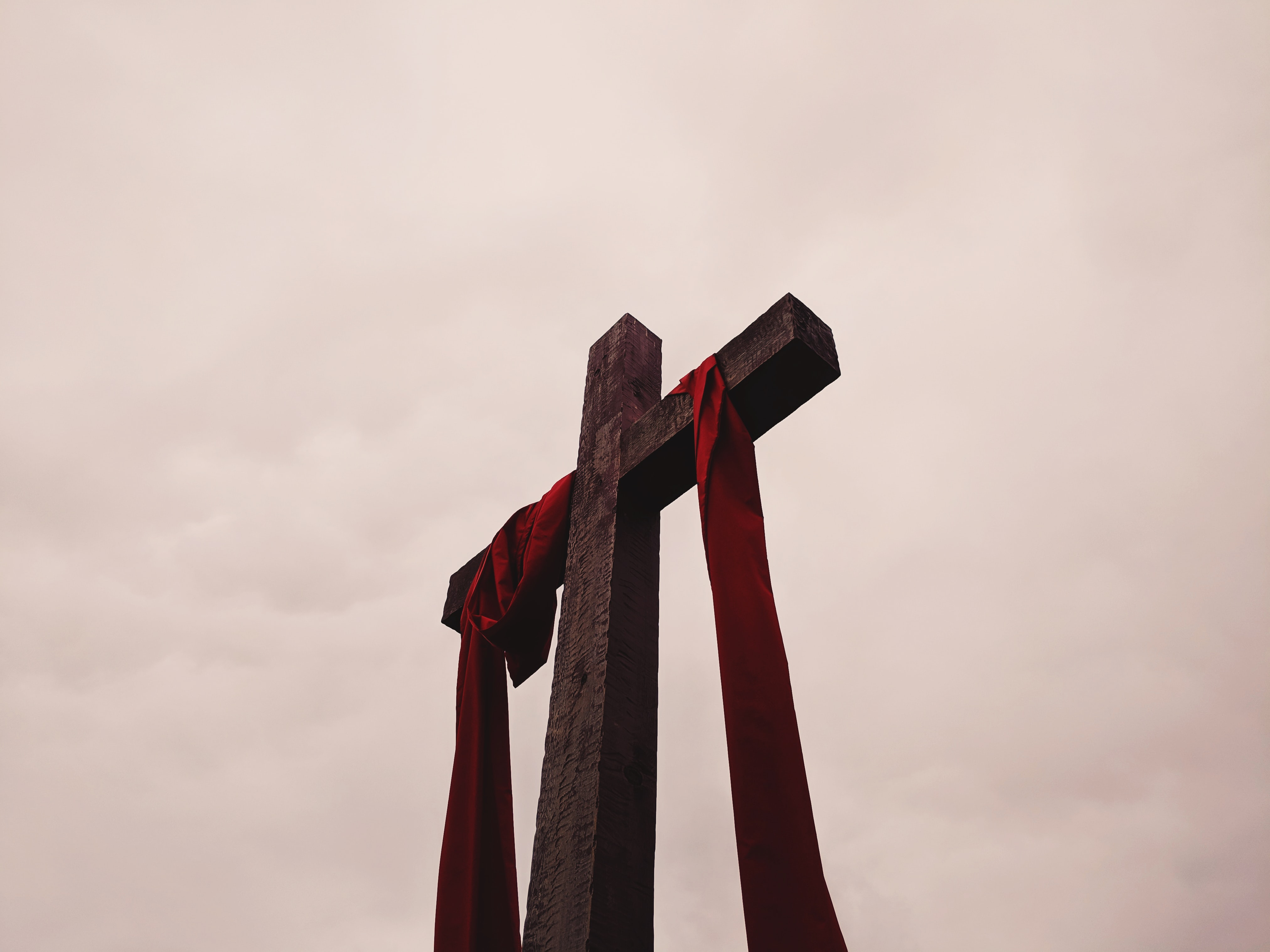 About Good Friday